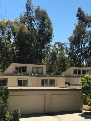 10239 Caminito Covewood, San Diego, CA 92131 (#170016165) :: Coldwell Banker Residential Brokerage