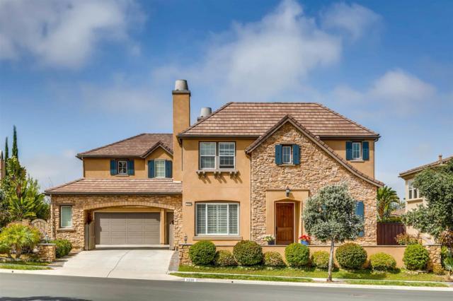 3220 Corte Tamarindo, Carlsbad, CA 92009 (#170016964) :: The Houston Team | Coastal Premier Properties