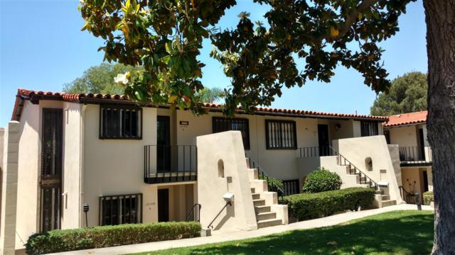 12148 Rancho Bernardo Road B, San Diego, CA 92128 (#170022027) :: Whissel Realty