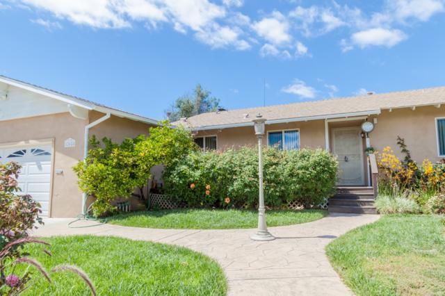 12628 Rios Rd, San Diego, CA 92128 (#170026772) :: Whissel Realty
