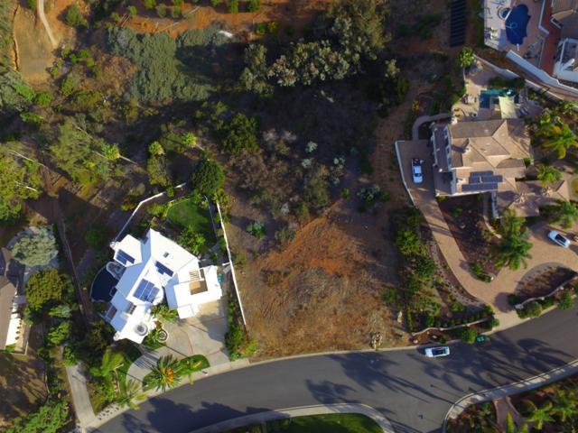 43 Bolero #43, Carlsbad, CA 92009 (#170028453) :: Neuman & Neuman Real Estate Inc.