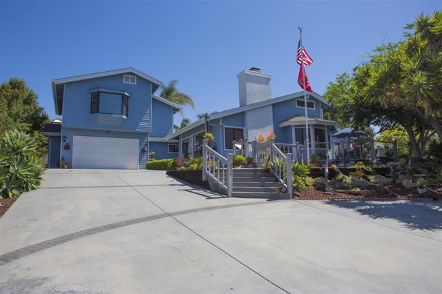 2544 Rudder Rd, Oceanside, CA 92054 (#170028457) :: The Marelly Group | Realty One Group