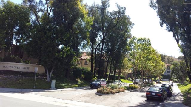 9946 Scripps Westview Way #287, San Diego, CA 92131 (#170029040) :: Coldwell Banker Residential Brokerage