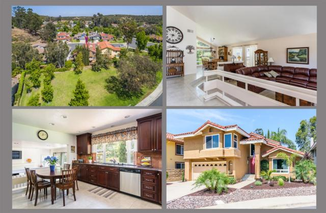 10276 Rue Chamonix, San Diego, CA 92131 (#170029119) :: Coldwell Banker Residential Brokerage