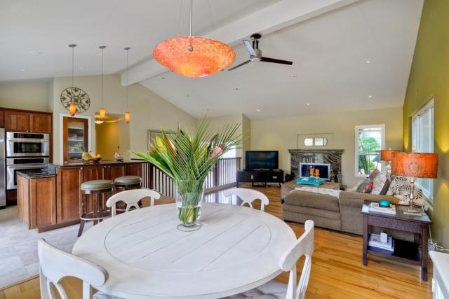 1586 Caudor Street, Encinitas, CA 92024 (#170029439) :: The Marelly Group   Realty One Group