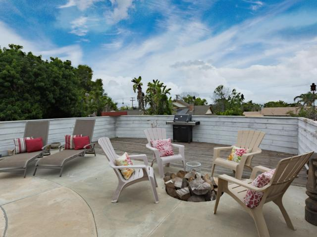 2357 Kenwyn St, Oceanside, CA 92054 (#170029690) :: The Marelly Group | Realty One Group