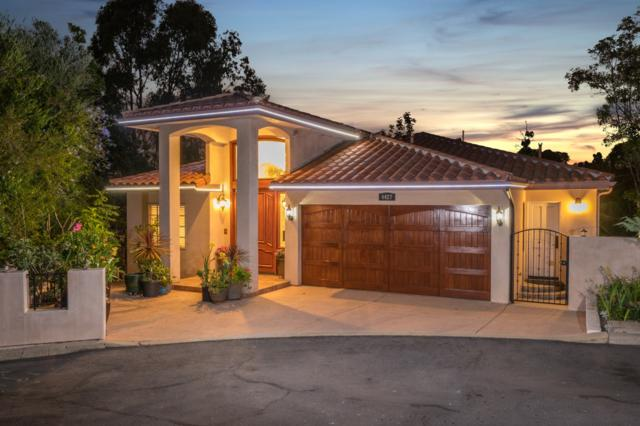 4427 Plumosa Way, San Diego, CA 92103 (#170029800) :: Keller Williams - Triolo Realty Group