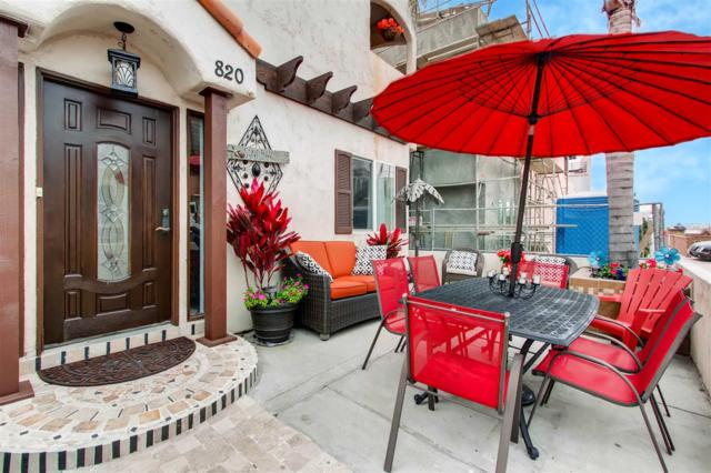 820 Tangiers Ct, San Diego, CA 92109 (#170029883) :: The Yarbrough Group