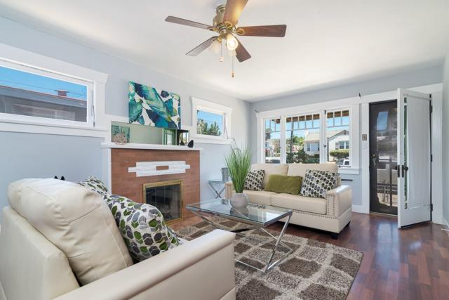 3990 Mississippi Street, San Diego, CA 92104 (#170030511) :: Keller Williams - Triolo Realty Group