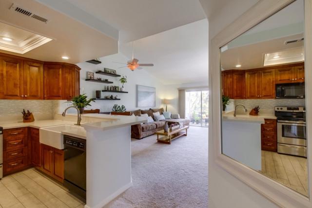 9960 Scripps Westview Way #80, San Diego, CA 92131 (#170031213) :: Coldwell Banker Residential Brokerage