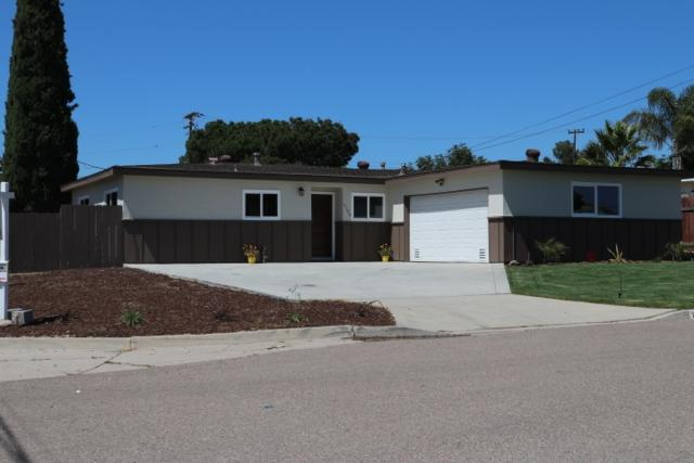 9106 Barneveld, Spring Valley, CA 91977 (#170031618) :: Teles Properties - Ruth Pugh Group