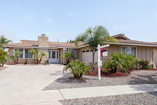 3454 Governor Dr, San Diego, CA 92122 (#170031858) :: PacifiCal Realty Group