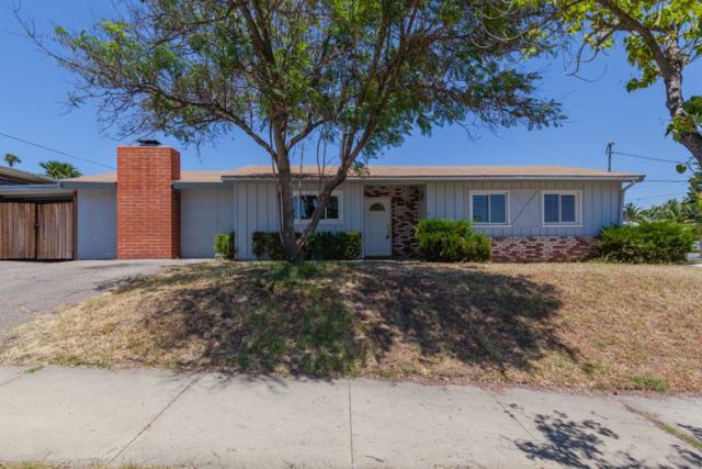 9482 Terrywood, Santee, CA 92071 (#170031923) :: Teles Properties - Ruth Pugh Group