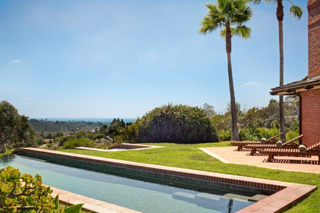 1812 Bailey Drive, Oceanside, CA 92054 (#170032225) :: The Marelly Group | Realty One Group