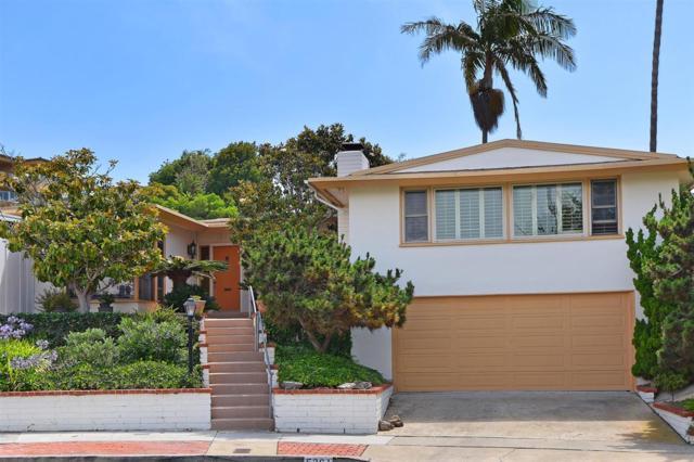 5361 Van Nuys, San Diego, CA 92109 (#170032542) :: Coldwell Banker Residential Brokerage