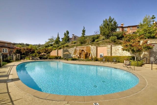 1445 Clearview Way, San Marcos, CA 92078 (#170032620) :: The Houston Team | Coastal Premier Properties