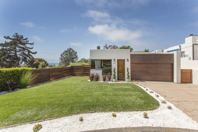 300 7th, Del Mar, CA 92014 (#170032808) :: The Marelly Group | Realty One Group