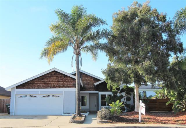 1443 Kings Cross Dr, Cardiff By The Sea, CA 92007 (#170032866) :: Klinge Realty