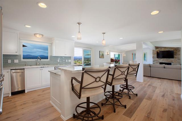 626 Canyon Dr, Solana Beach, CA 92075 (#170033140) :: The Houston Team | Coastal Premier Properties