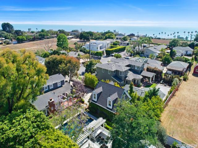1263 Summit Place, Cardiff By The Sea, CA 92007 (#170033294) :: Klinge Realty