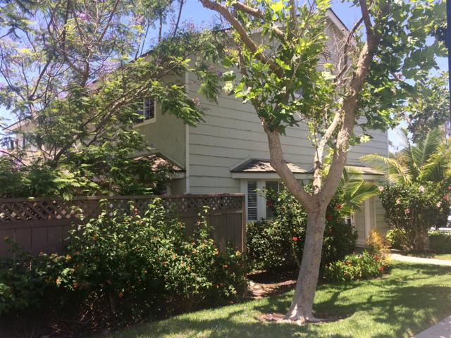 3763 Portland Court, Carlsbad, CA 92010 (#170034022) :: Hometown Realty