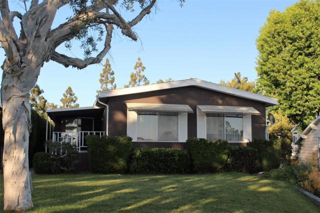 7337 San Bartolo, Carlsbad, CA 92011 (#170034634) :: Neuman & Neuman Real Estate Inc.