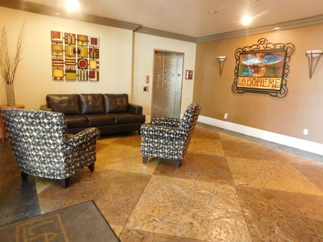 3950 Ohio St #413, San Diego, CA 92104 (#170037061) :: PacifiCal Realty Group