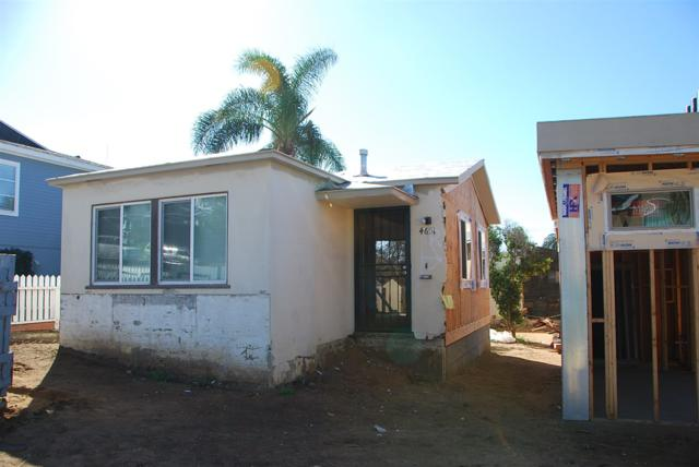 4651 Orchard Avenue, San Diego, CA 92107 (#170037429) :: Beachside Realty