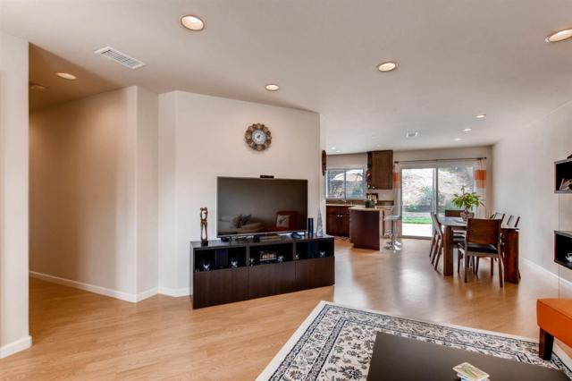 15161 Jenell, Poway, CA 92064 (#170037660) :: Coldwell Banker Residential Brokerage