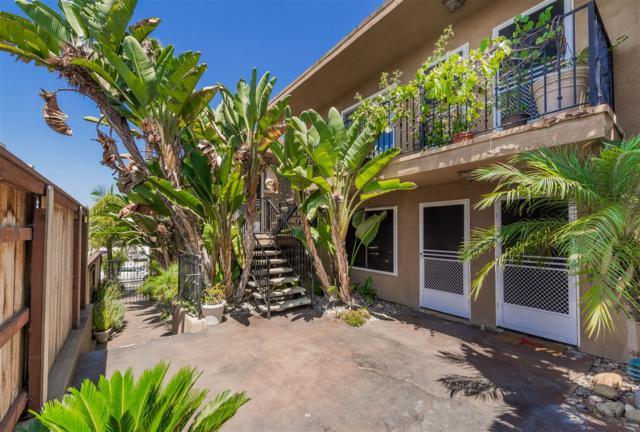 4165 Alabama Street, San Diego, CA 92104 (#170037671) :: PacifiCal Realty Group