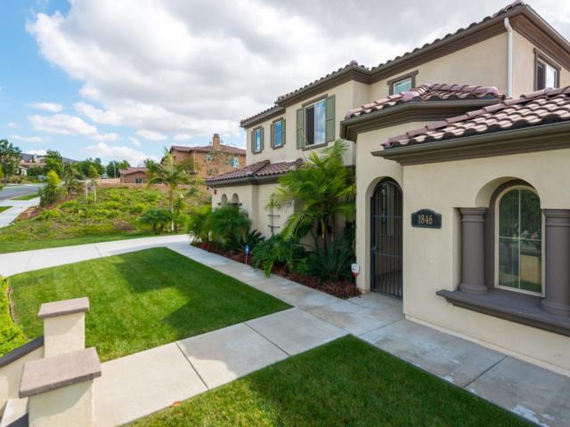 1846 Camino Mojave, Chula Vista, CA 91914 (#170038030) :: The Houston Team   Coastal Premier Properties