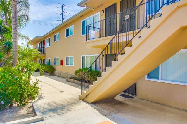 4166 Wabash Avenue, San Diego, CA 92104 (#170038061) :: PacifiCal Realty Group