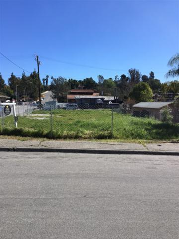 00 Pico Ave S #10, Fallbrook, CA 92028 (#170038081) :: Kim Meeker Realty Group