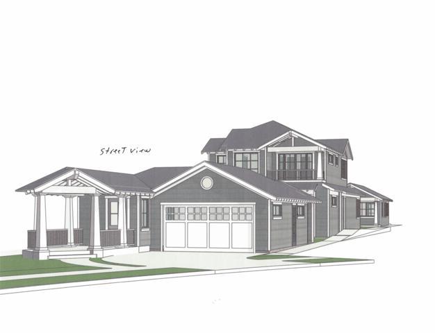 1601 Miguel Ave, Coronado, CA 92118 (#170038331) :: California Real Estate Direct