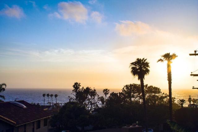 4430 Hill, San Diego, CA 92107 (#170038472) :: California Real Estate Direct