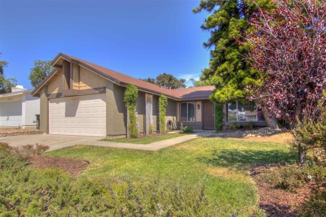 10137 Knight, Mira Mesa, CA 92126 (#170038861) :: California Real Estate Direct