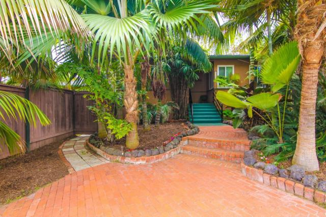 5284 Dawes St, San Diego, CA 92109 (#170039022) :: California Real Estate Direct
