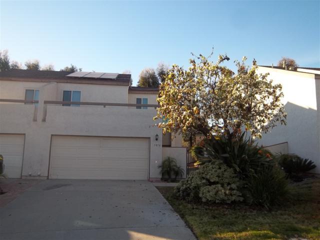 5878 Portobelo Ct, San Diego, CA 92124 (#170039856) :: Whissel Realty