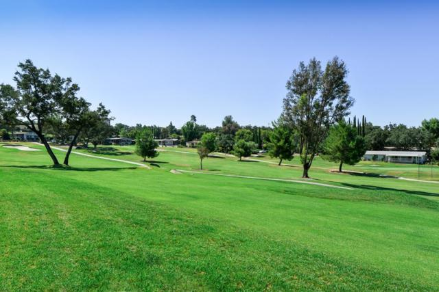 18218 Paradise Mtn Rd #109, Valley Center, CA 92082 (#170041170) :: The Houston Team   Coastal Premier Properties