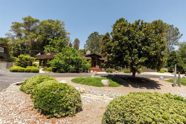 4910 Ladera Sarina, Del Mar, CA 92014 (#170041447) :: Neuman & Neuman Real Estate Inc.