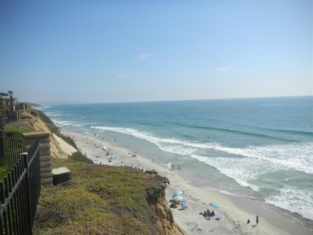 190 Del Mar Shores Ter #82, Solana Beach, CA 92075 (#170041650) :: Coldwell Banker Residential Brokerage