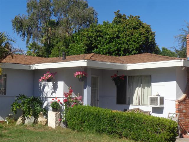 238 E Kalmia, Fallbrook, CA 92028 (#170041771) :: PacifiCal Realty Group
