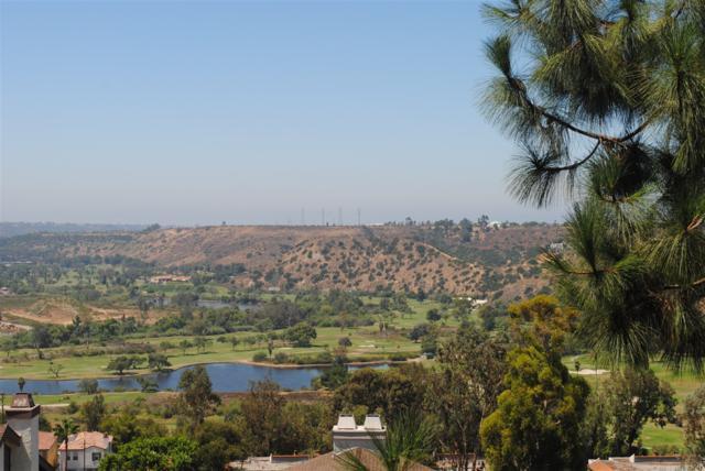 11459 Madera Rosa Way, San Diego, CA 92124 (#170041916) :: Neuman & Neuman Real Estate Inc.