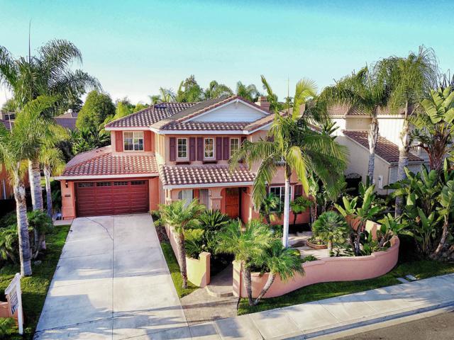 2916 Avenida Pimentera, Carlsbad, CA 92009 (#170042452) :: The Houston Team | Coastal Premier Properties