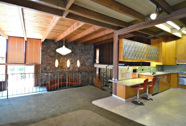 4455 Point Loma Ave, San Diego, CA 92107 (#170042649) :: Keller Williams - Triolo Realty Group