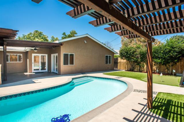 569 Trenton St, El Cajon, CA 92019 (#170042695) :: Teles Properties - Ruth Pugh Group