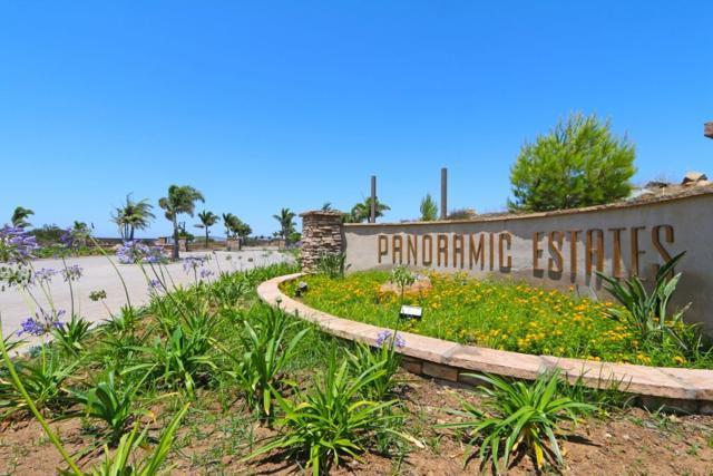 2343 Panoramic Dr #26, Vista, CA 92084 (#170042860) :: Coldwell Banker Residential Brokerage