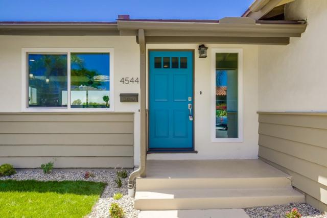 4544 Aragon Dr, San Diego, CA 92115 (#170043050) :: Teles Properties - Ruth Pugh Group
