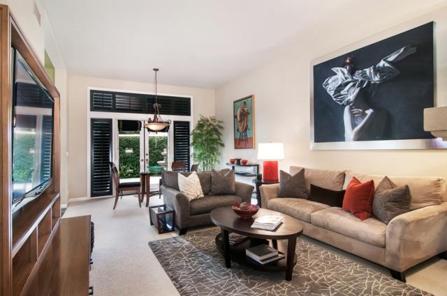 5420 Renaissance Ave, San Diego, CA 92122 (#170043180) :: The Yarbrough Group
