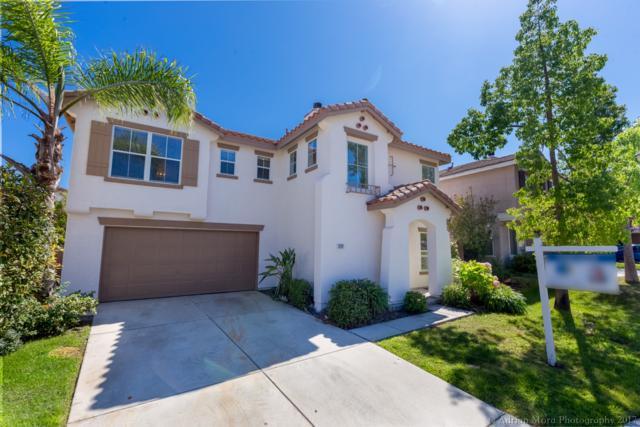 1212 Chimney Flats Ln, Chula Vista, CA 91915 (#170043768) :: Beatriz Salgado